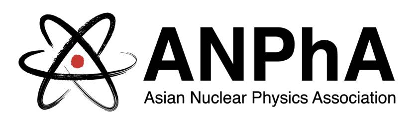 Asian Nuclear Physics Association