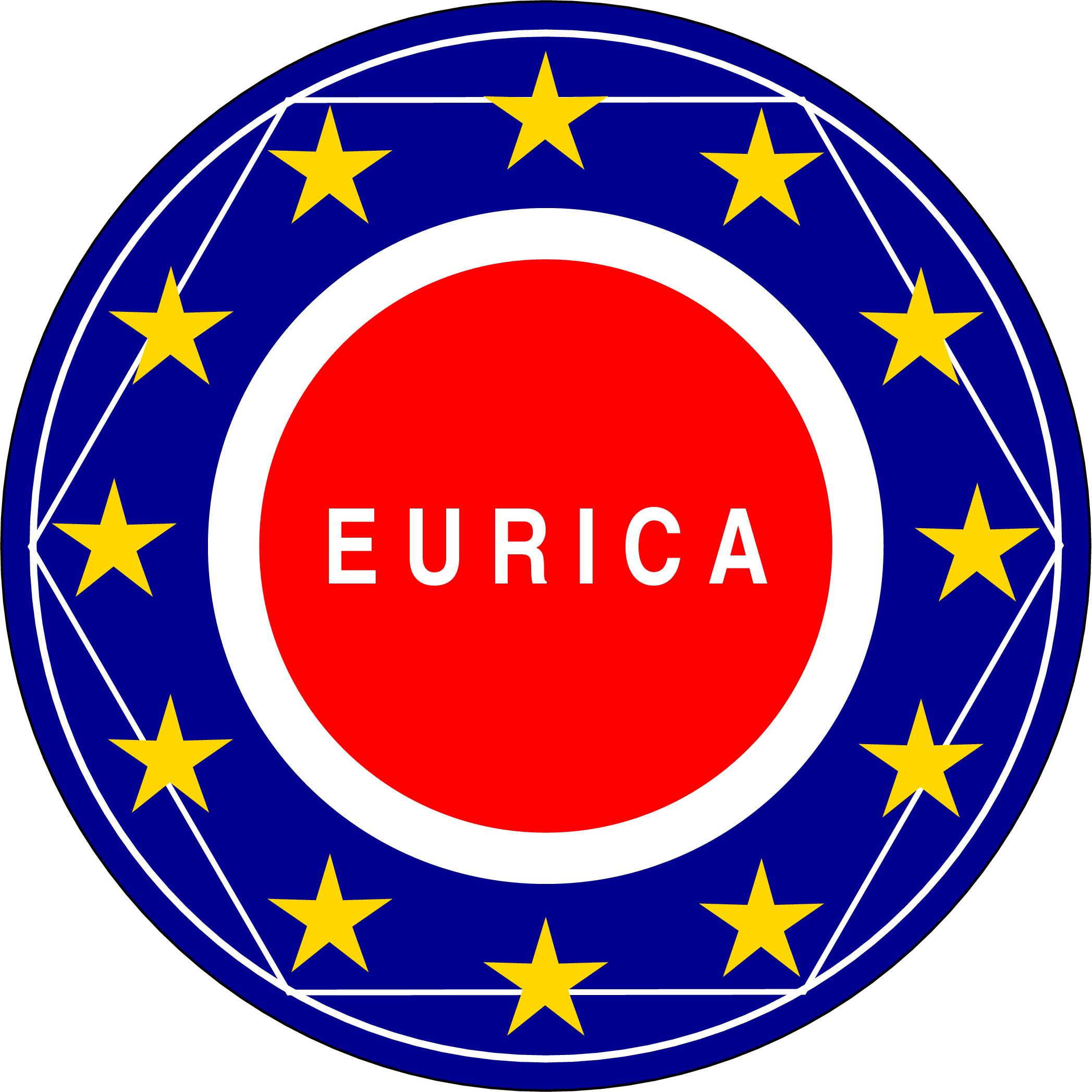 eurica_logo_xfig.png