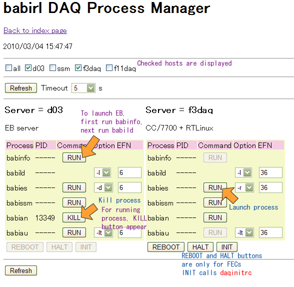 processmanager.png