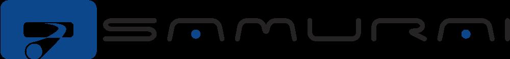 SAMURAI-logo-1.png