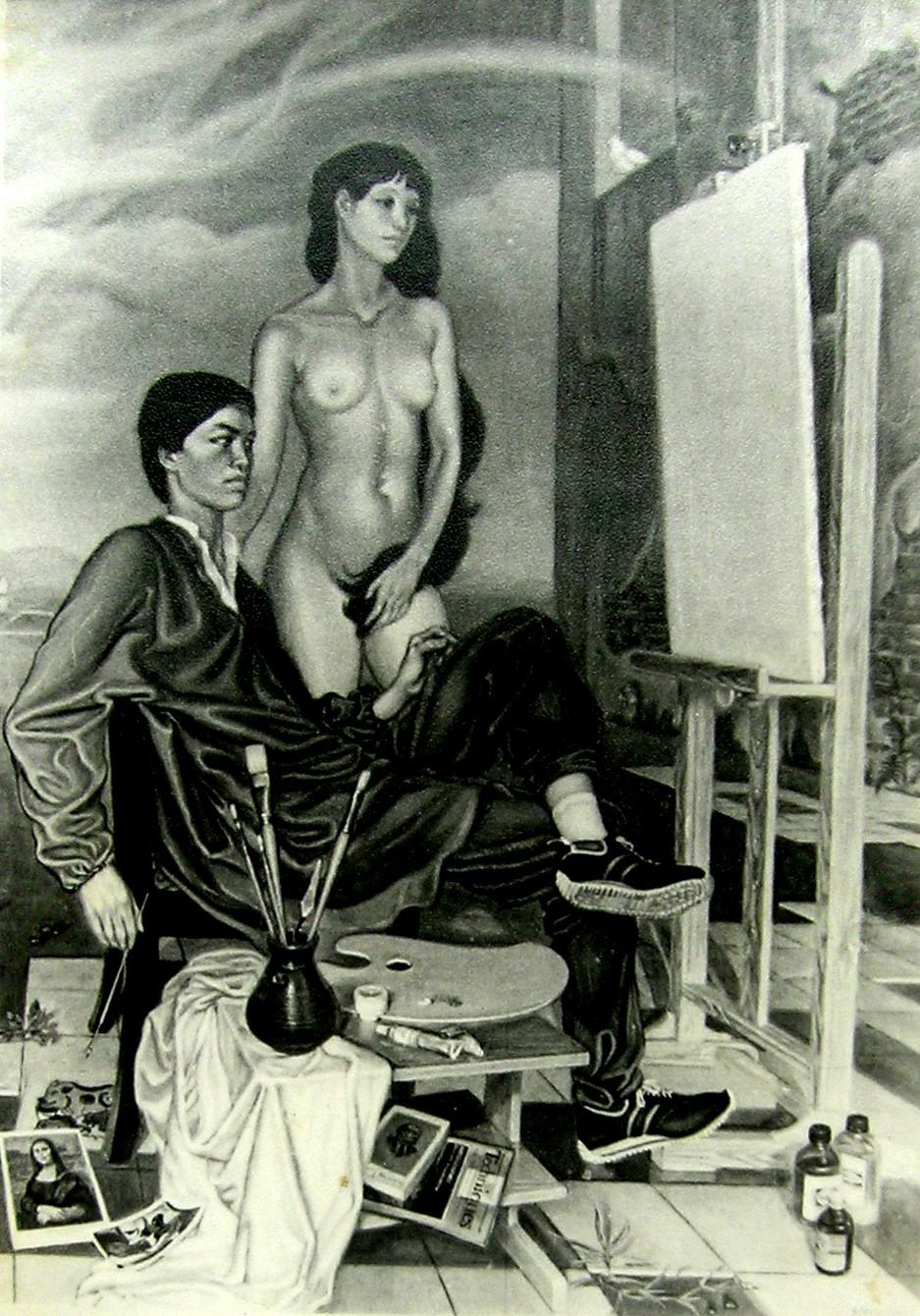 vietnam-war-nude-pic